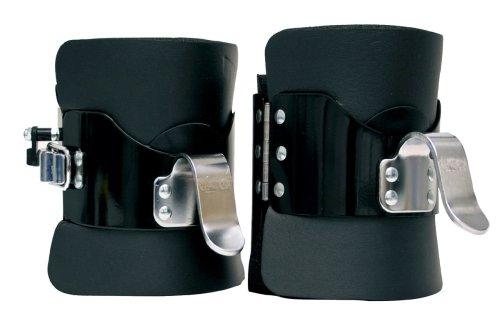 Kernpower  Power Gravity Boots, mit Sicherheitsverschluss