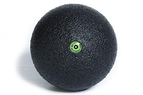 das Original. Selbstmassage-Ball für die Faszien in verschiedenen Größen – BLACKROLL BALL Faszienball