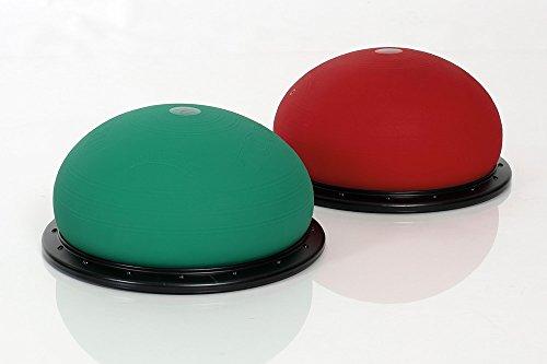 TOGU Jumper double Balance Ball 2er-Set Das Original