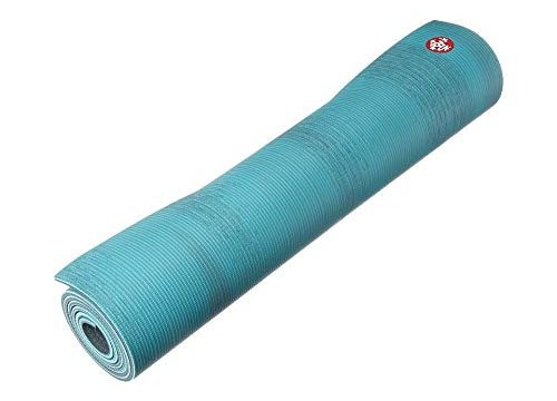 Manduka PRO Matte für Yoga und Pilates, Patina CF