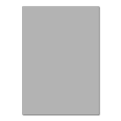 Top 9 Tonpapier Grau A4 – Kartenkartons
