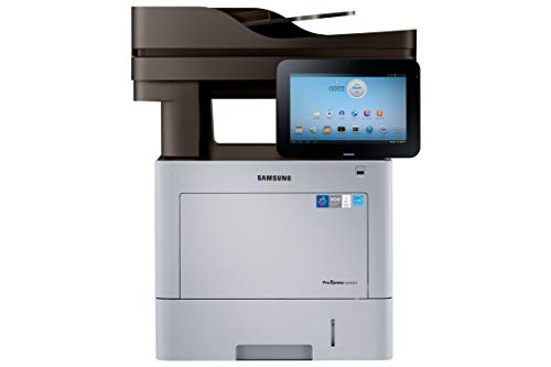 Top 9 Multifunktionsdrucker Samsung Laser – Laser-Multifunktionsgeräte