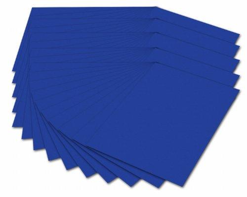 Top 10 Tonkarton Blau – Tonpapier