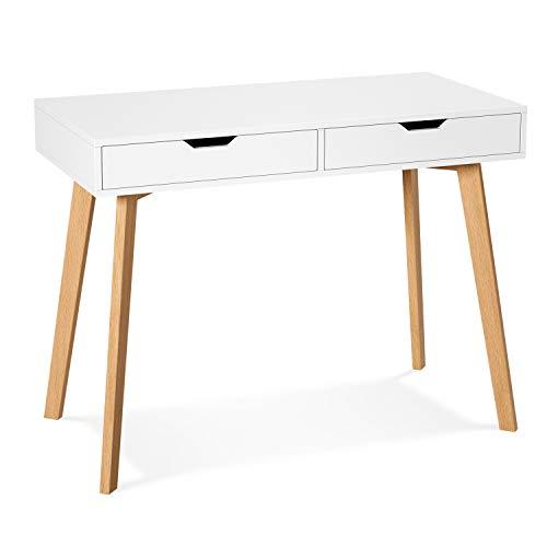 Top 10 Kleiner Schreibtisch Weiss – Schreibtische