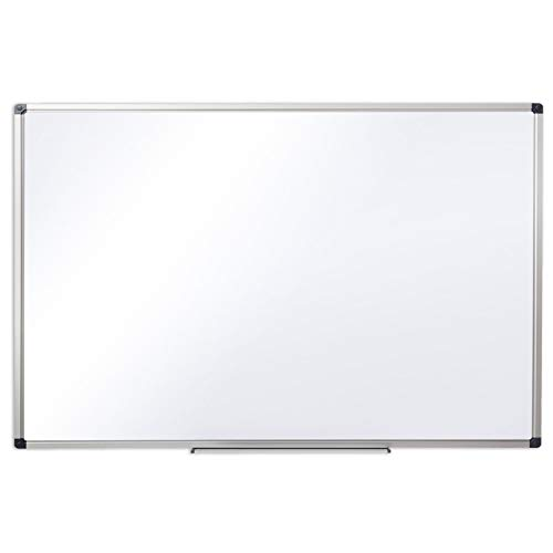 Top 10 Tafel zum Schreiben und Löschen – Whiteboards