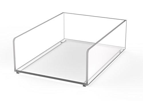 Top 9 Zettelkasten DIN A6 – Bürobedarf: Ablagefächer