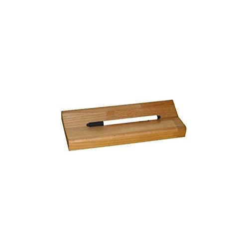 Top 10 Kleinteile Aufbewahrung Holz – Stiftablagen
