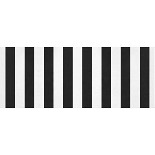 Top 10 Geschenkpapier Schwarz Weiß gestreift – Geschenkpapier