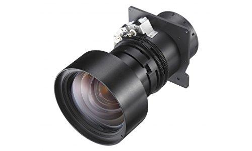Top 9 Standard Zoom Objektiv – Projektor-Objektive