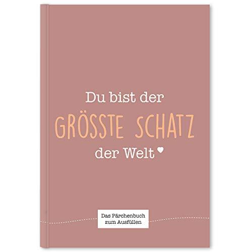 Top 7 ICH Liebe Dich Weil – Schulbedarf