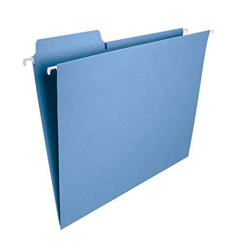 Top 10 Box for Hanging Files – Hänge- & Einstellmappen