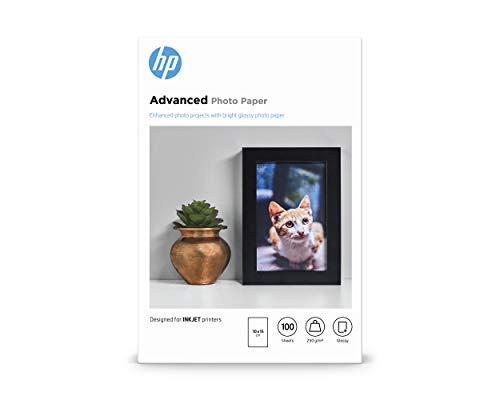 Top 9 Photopapier Laserdrucker 10×15 – Elektronik & Foto