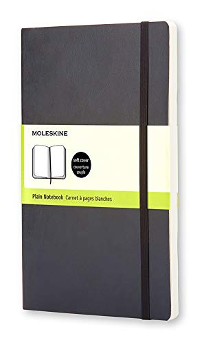 Top 10 Notizbuch A5 Softcover – Tagebücher