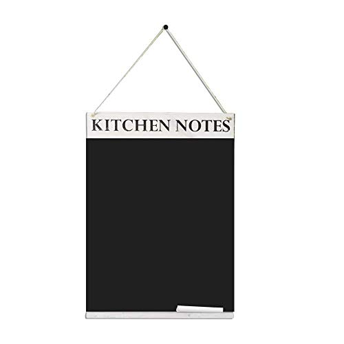 Top 10 Tafel Küche – Gartenmöbel & Zubehör