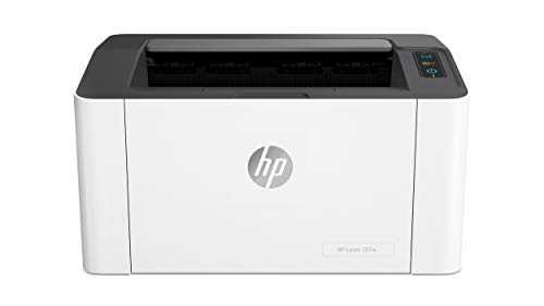 Top 10 WiFi Laser Printer – Laserdrucker