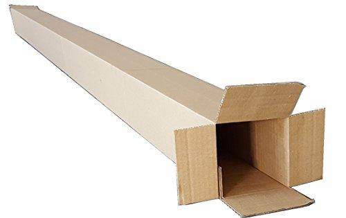 Top 6 Karton Lang Schmal – Kartons