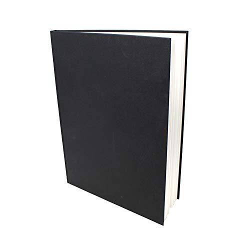 Top 10 Buch mit Weißen Seiten – Zeichenblöcke & Zeichenbücher