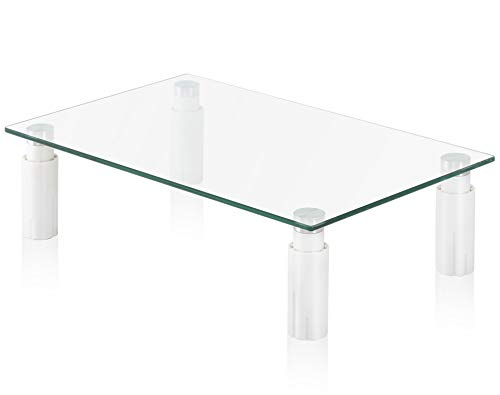 Top 10 Erhöhung Glas – Monitorständer & -arme
