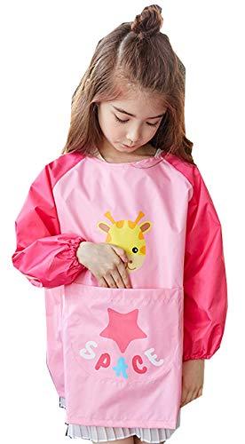 Top 9 Schürze für Kinder – Schutzbekleidung