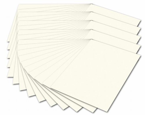Top 9 Fotokarton A4 Creme – Papeterie & Sticker