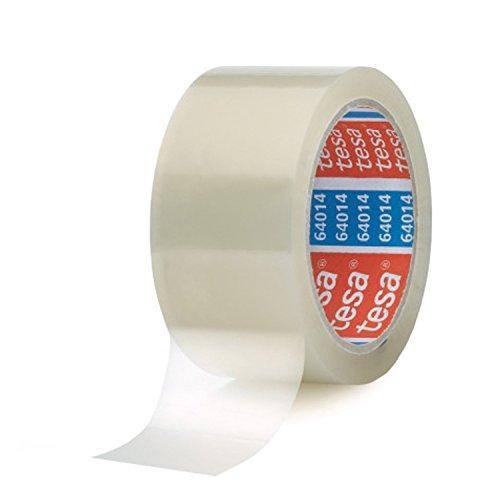 Top 8 Klebeband Transparent 50mm – Paketbänder