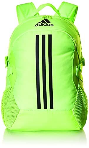 Top 8 Daypack Herren 25l – Damen-Rucksackhandtaschen