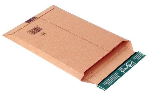 Top 10 Versandtaschen Pappe A4 – Karton-Versandtaschen