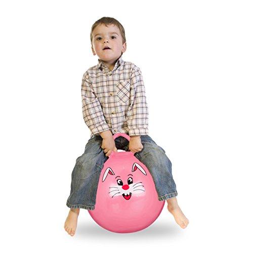 Top 10 Ball Klein Kinder – Baby- & Kleinkindspielzeug