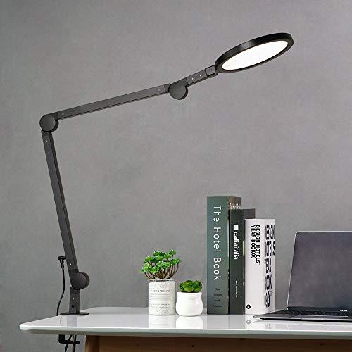 Top 10 Spiegel über Bett – Schreibtischlampen