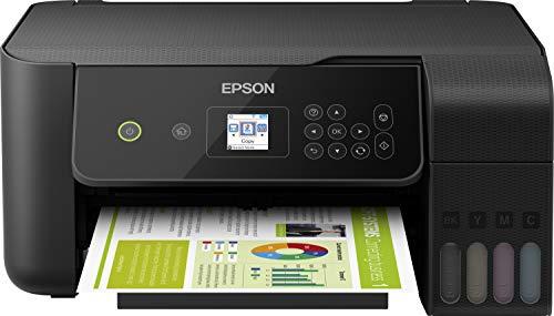 Top 10 Drucker Zum Nachfüllen – Faxgeräte