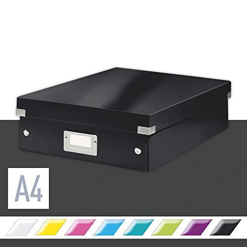 Top 9 Aufbewahrungsbox ohne Deckel – Schreibtischorganisationsboxen