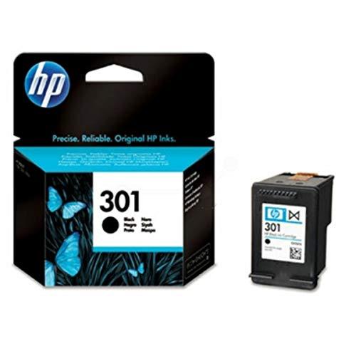 Top 8 Druckerpatrone für HP 2544 – Tintenpatronen