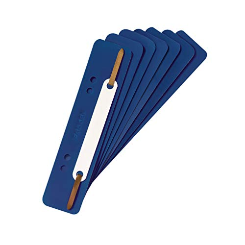 Top 8 Heftstreifen blau Pappe – Beschriftungsetiketten & -reiter