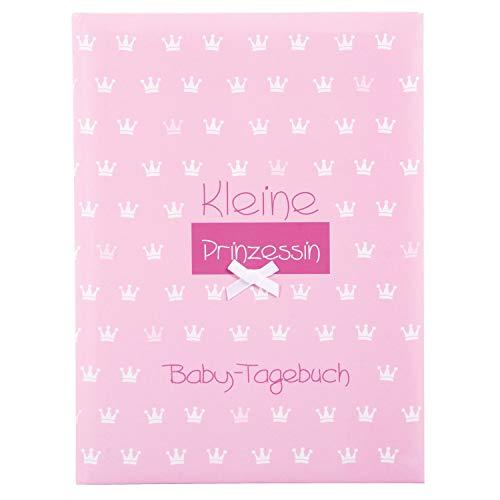 Top 9 Babytagebuch Mädchen – Küche, Haushalt & Wohnen