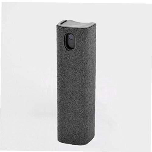 Top 9 Screen Cleaner Spray – Mikrofasertücher & Reinigungsstäbchen