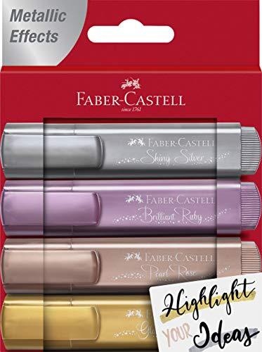 Top 10 Textmarker Faber Castell – Marker & Filzstifte