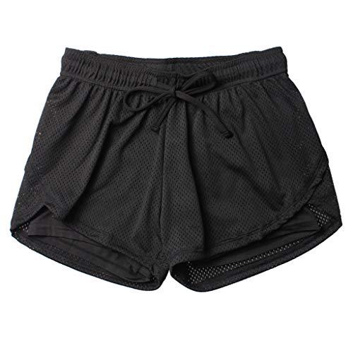 Top 10 Shorts XXL Damen – Prospekthalter
