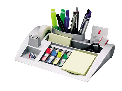Top 10 Büro Organizer Set – Utensilienschalen