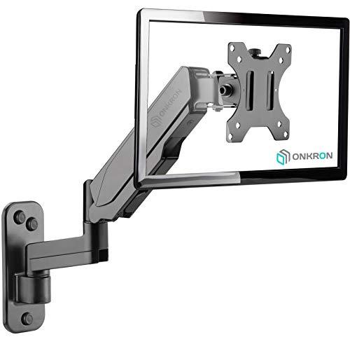 Top 10 OLED Monitor 4K – Monitorständer & -arme