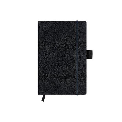 Top 8 Adressbuch A6 mit Register A-Z Ringbuch – Büromaterial