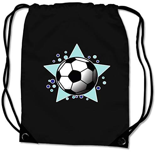Top 10 Sporttasche Junge Fußball – Turnbeutel