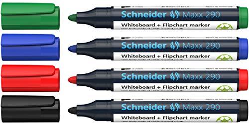 Top 10 Stifte für Magnettafel abwischbar – Weißwandstifte