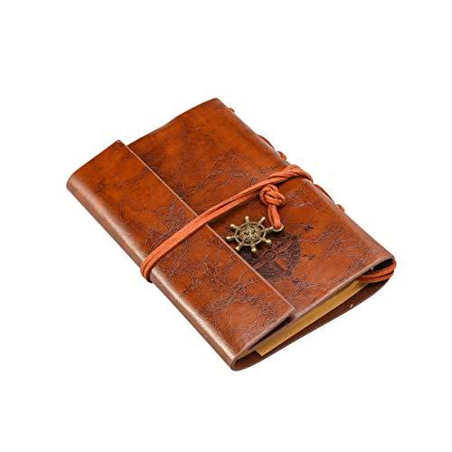 Top 10 Segeln Zubehör – Tagebücher