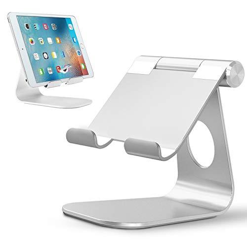 Top 10 Staender Fuer tablet – Laptopständer