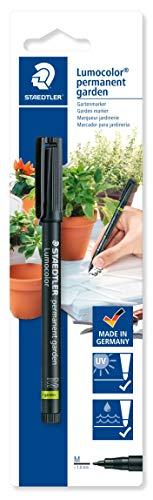 Top 9 Outdoor Marker – Permanent-Marker