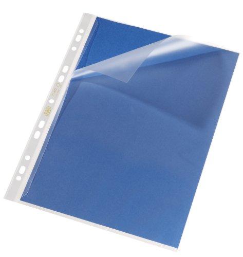 Top 10 Prospekthüllen blendfrei DIN A4 – Klarsichtfolien, Karten- & Fotohüllen