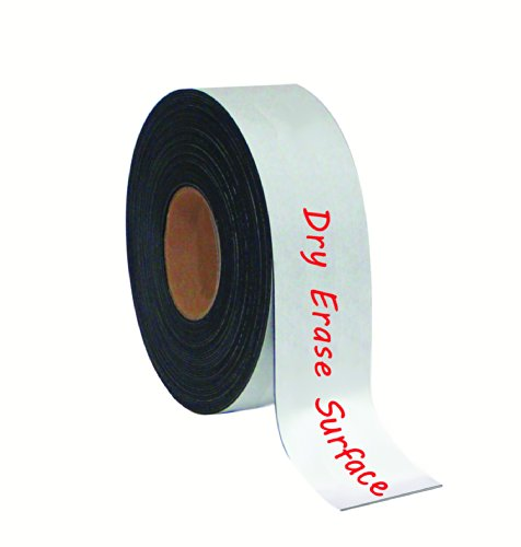 Top 10 Magnetic Tape White – Whiteboards