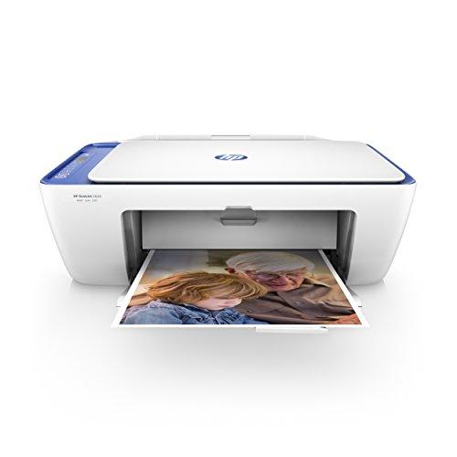 Top 10 Drucker mit Scanner Und Kopierer – Drucker