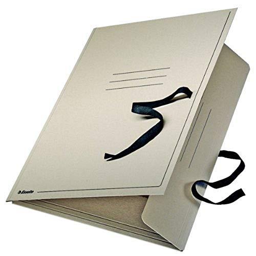 Top 9 Sammelmappe DIN A 1 – Mappen & Sammler