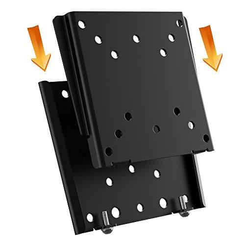 Top 10 VESA 100 Flach – Monitorständer & -arme